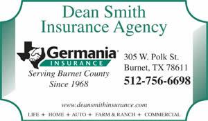 Dean Smith Insurance Agency