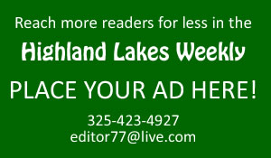 Reach More Readers - Advertise with us.